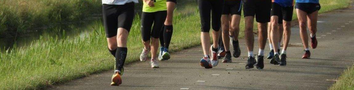 Atletiekvereniging START Lekkerkerk