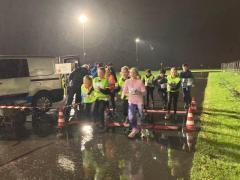 Sinterklaasloop4