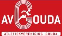 AV-Gouda